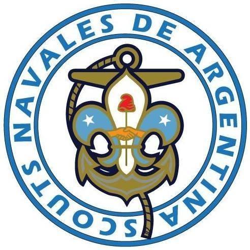 Scouts Navales de Argentina