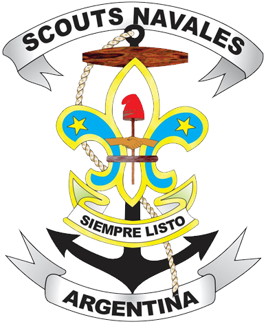 Scouts Navales
